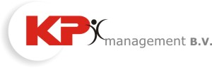 KP Management